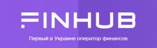 finhub-logo