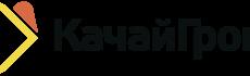 logo_kachay