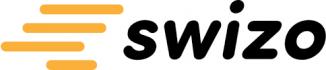 swizo-logo